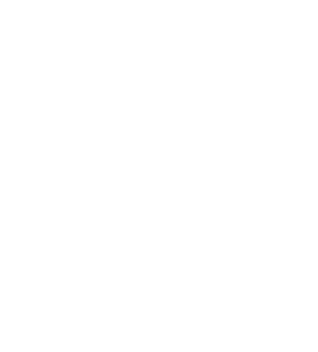 Chysler